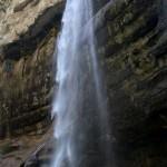 Водопади в Чегмет