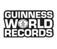 guinness-world-records-logo