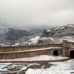 7-те чудеса на природата: скалите край Белоградчик